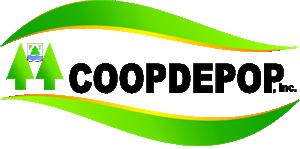 COOPDEPOP